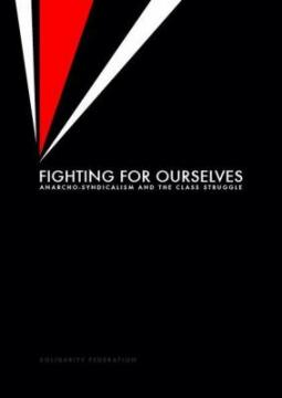 Fighting for ourselves cover image